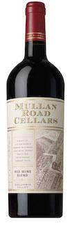 mullan-road-cellars-red-wine-blend-nv-bottle
