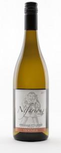 nefarious-cellars-defiance-vineyard-viognier-2013-bottle