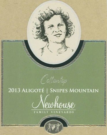 newhouse-family-vineyards-cottontop-aligote-2013-label