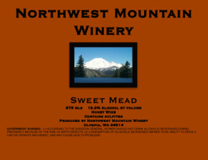 northwest-mountain-winery-sweet-mead-nv-label