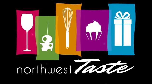 northwest-taste-poster