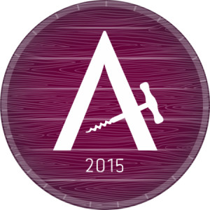 oregon-a-list-award-logo-2015