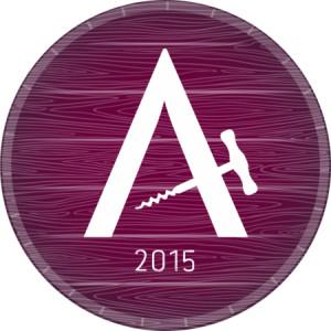 oregon-a-list-award-logo-2015