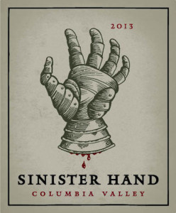 owen-roe-sinister-hand-2013-label