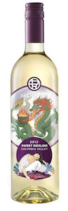 pacific-rim-winery-sweet-riesling-2012-bottle