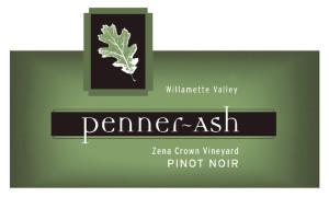 penner-ash-wine-cellars-zena-crown-vineyard-pinot-noir-2012-label