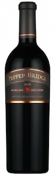 pepper-bridge-winery-seven-hills-vineyard-red-wine-nv-bottle
