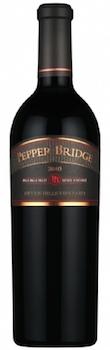pepper-bridge-winery-seven-hills-vineyard-red-wine-nv-bottle