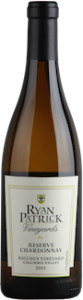 ryan-patrick-vineyards-bacchus-vineyard-reserve-chardonnay-2013-bottle