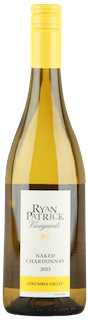 ryan-patrick-vineyards-naked-chardonnay-2013-bottle