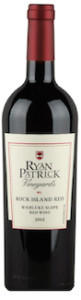 ryan-patrick-vineyards-rock-island-red-2012-bottle