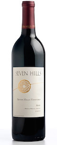 seven-hills-winery-seven-hills-vineyard-merlot-nv-bottle