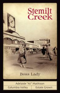 stemilt-creek-winery-boss-lady-nv-label