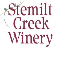 stemilt-creek-winery-logo