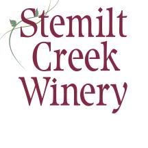 stemilt-creek-winery-logo