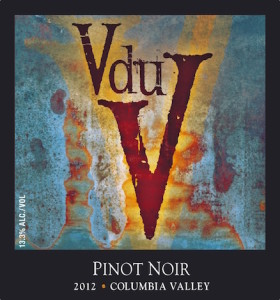 vduv-wines-pinot-noir-2012-label