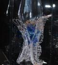 washington state wine awards 2015 goblet 120x134 - Washington State Wine Awards celebrate restaurants, trade
