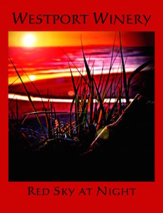 westport-winery-red-sky-at-night-nv-label