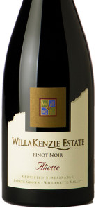 willakenzie-state-aliette-pinot-noir-nv-bottle