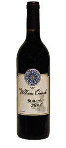 william-church-winery-bishop-blend-nv-bottle