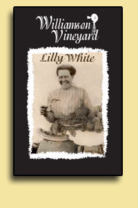 williamson-vineyard-lilly-white-label