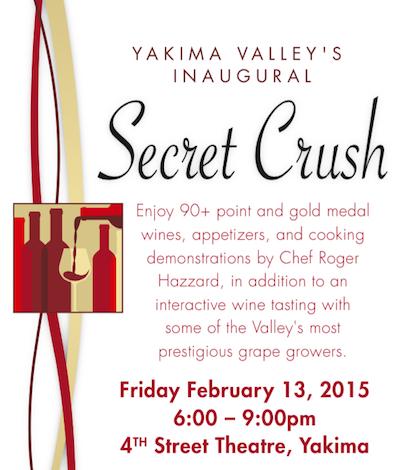 yakima-valley-secret-crush-2015-poster