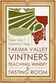 yakima-valley-vintners-logo