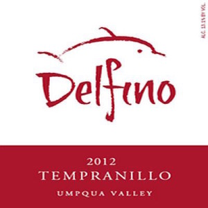 Delfino-Vineyards-Tempranillo-2012-Label