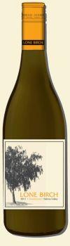 Lone Birch-Chardonnay-nv-Bottle