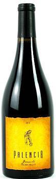 Palencia-Wine-co-Grenache-2012-Bottle