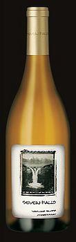 Seven-Falls-Cellars-Chardonnay-nv-bottle