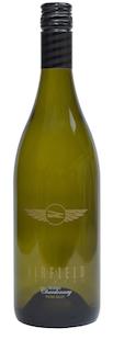 airfield-estates-reserve-chardonnay-nv-bottle