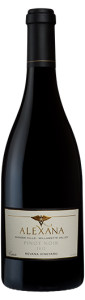 alexana-winery-revenna-vineyard-pinot-noir-2012-bottle