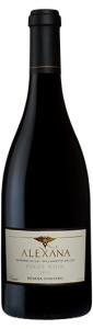 alexana-winery-revenna-vineyard-pinot-noir-2012-bottle