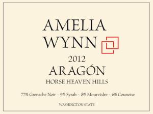 amelia-wynn-winery-aragon-2012-label