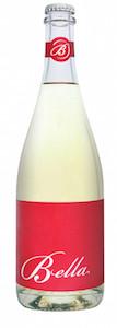 bella-wines-blanc-de-blanc-sparkling-chardonnay-nv-bottle