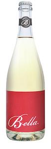 bella-wines-sparkling-blanc-de-blancs-kamloops-nv-bottle