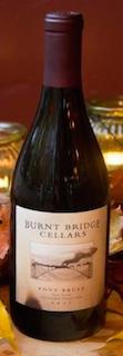 burnt-bridge-cellars-pont-brule-2012-bottle
