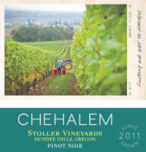 chehalem-wines-stoller-vineyards-estate-pinot-noir-2011-label