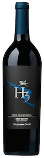 columbia-crest-h3-les-chevaux-nv-bottle