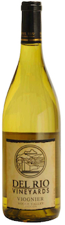 del-rio-vineyards-viognier-nv-bottle
