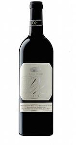 delille-cellars-d2-2012-bottle