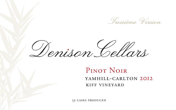 denison-cellars-kiff-vineyard-pinot-noir-2012-label