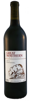 great-northern-vineyards-zinfandel-2012-bottle
