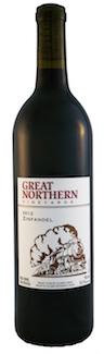 great-northern-vineyards-zinfandel-2012-bottle
