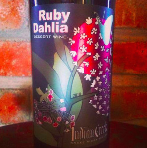 indian-creek-winery-ruby-dahlia-foritied-2010-label