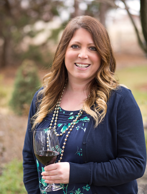 Jessica Gamache has taken over as general manager of Gamache Vintners in Prosser, Wash. Gamache Vineyard in Basin City was founded by Bob Gamache, her uncle, and her father, Roger Gamache.