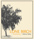 lone-birch-chardonnay-nv-label