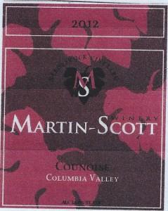 martin-scott-counoise