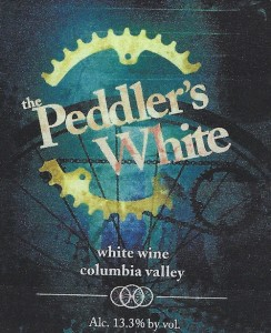 martin-scott-peddlers-white